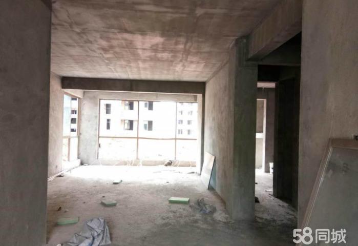 醴陵爱家推荐 旗滨公园里 尊贵复式楼 227平 93.8万