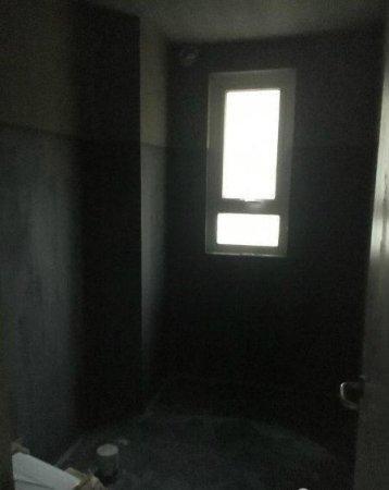 世茂新界三居室带产权车位总高18层采光全天随时看房