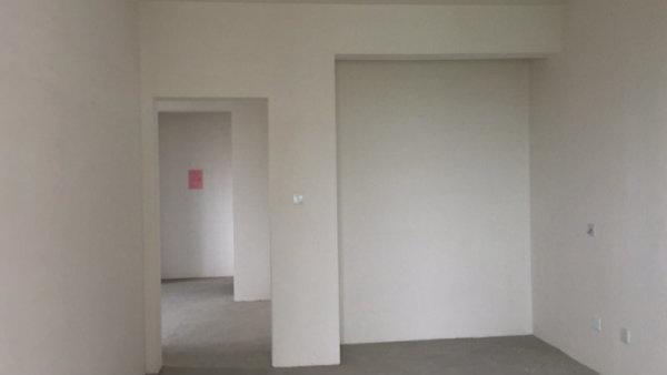万顷良田天香苑实验小学实验初中学区毛坯电梯两房