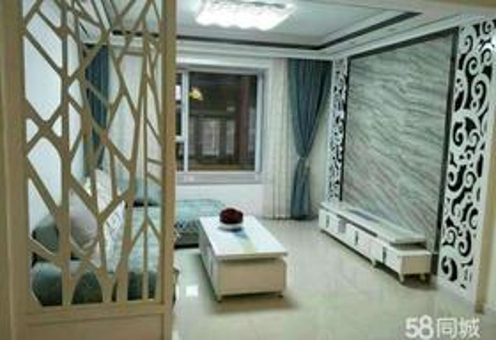 美锦文锦苑,可用公积金贷款现房高层。