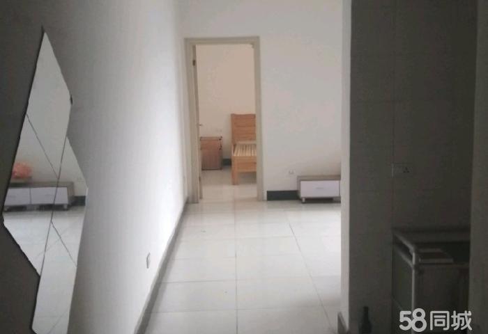 阳光领地62平米一室一厅一厨一卫35万