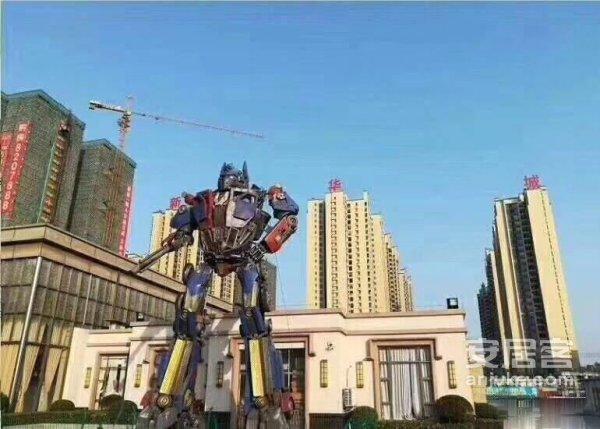 鹤山新华城76万3室2厅2卫精装修,难得的好户型急售