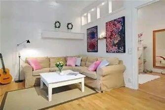 可贷款,鹿鸣苑小区,好楼层,带地下室,繁华地段,生化方便。