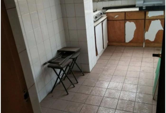 建安小区 2室1厅1卫 简装修