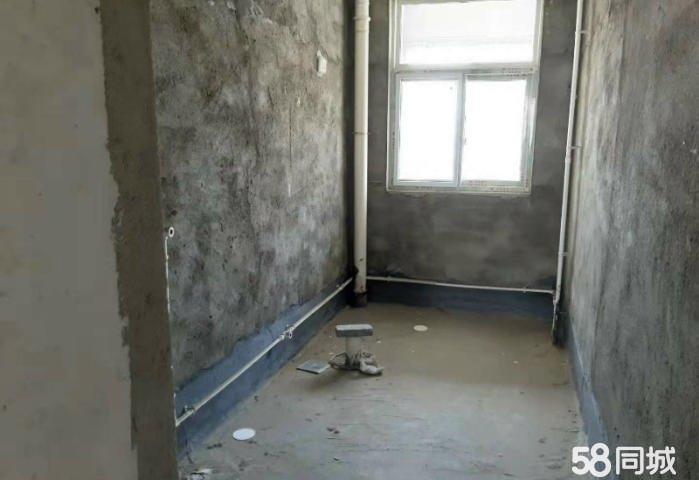 城区福田现代城 2室2厅1卫 100平米