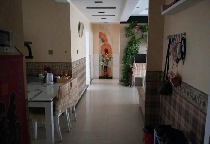 东方威尼斯三居 好楼层 好户型 紧缺房源