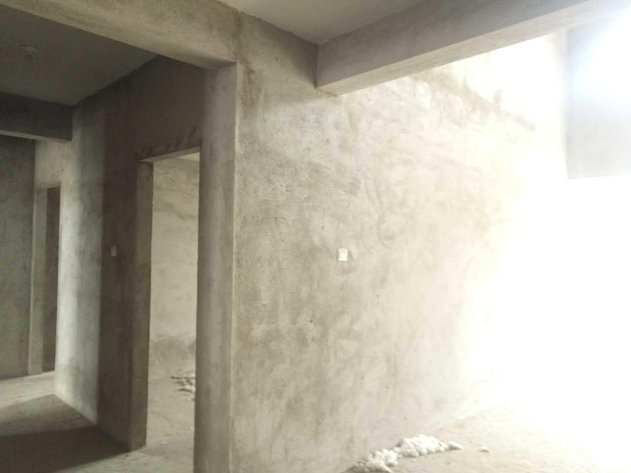 韩城办中央豪庭5室2厅4卫挑空客厅一套房、三代人