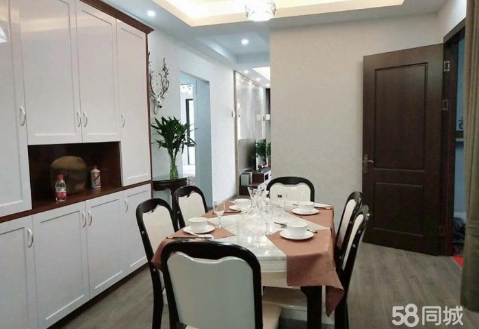 枫桥镇,精装住宅,均价7500,首付25万起,自带商业综合体