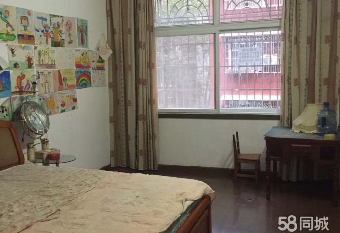 赤壁市东洲小区,房屋出售,