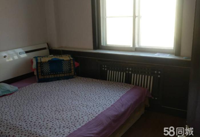 低层住宅楼出售,价格面议。