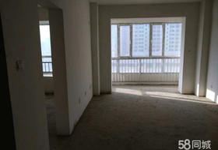 城区尚东国际 单身公寓 一室一厅 明厨明卫 可贷款