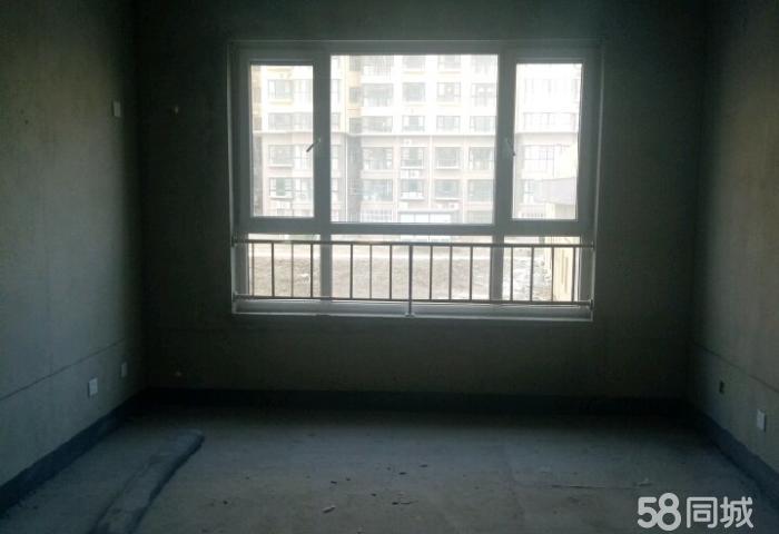 黄骅港信合国际19号楼1单203室