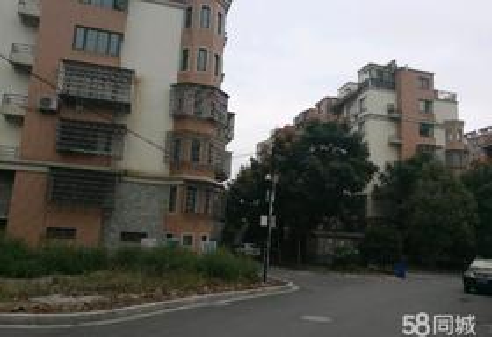 凤祥苑5楼,91+8储,毛坯,132万可议