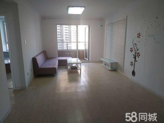房东个人房屋出售,华润湾九里