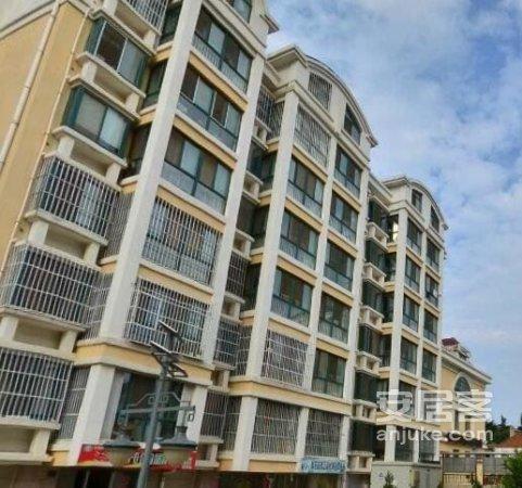 荣城好运角旅游度假区国宾一号精装海景房包运营一年返租2万多