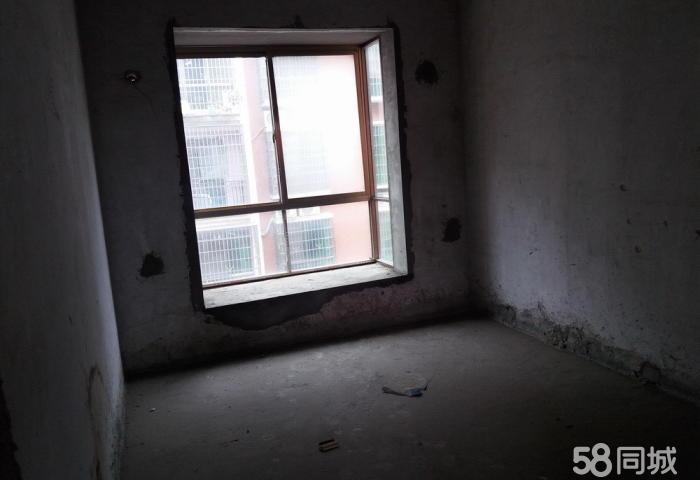 涟源桂花园 2室2厅1卫 94平米