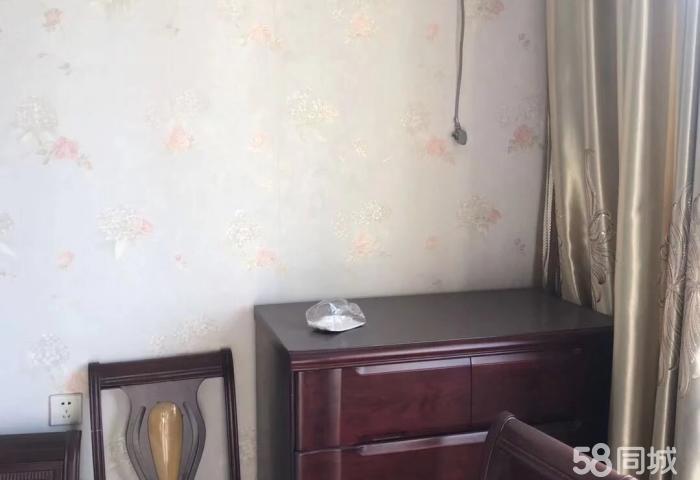 水云轩单身公寓(朝南)