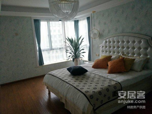 单身公寓楼层佳,精装修,拎包入住。
