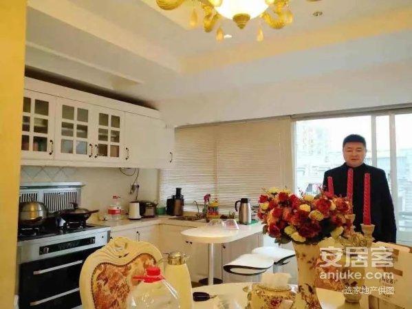 房东置换,急售此房,西塘古镇旁,保利西塘越高端洋房享静谧空间