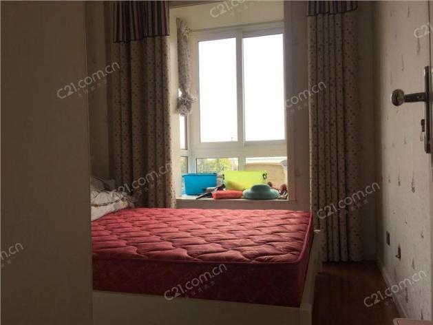 堤亚纳河谷精装三居室洋房3楼河景房享受生活品质读谕小学
