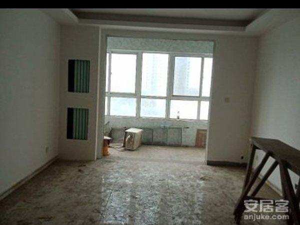 泾渭街道 八水御源 2室2厅泾渭街道 八水御源 2室2厅
