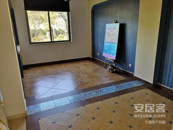 阳宗海旅游度假区现房别墅出售可贷款均价1万起每平米