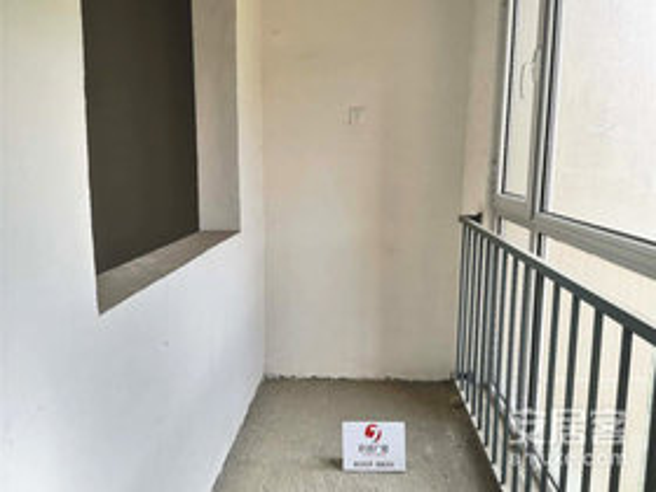 慧谷兰亭电梯洋房现房有房本可贷款万达广场商圈