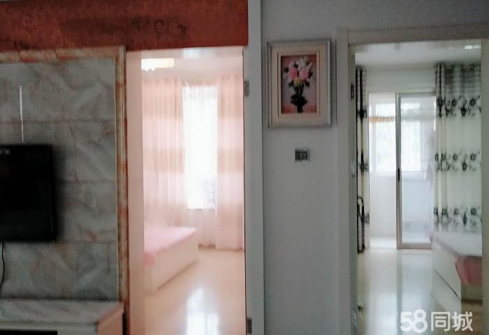 锦绣华城好房出售,架空一楼,买房就送20平精装修车库