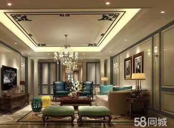 香河 富力新城别墅 好位置 本满二年能贷款 太优 质了