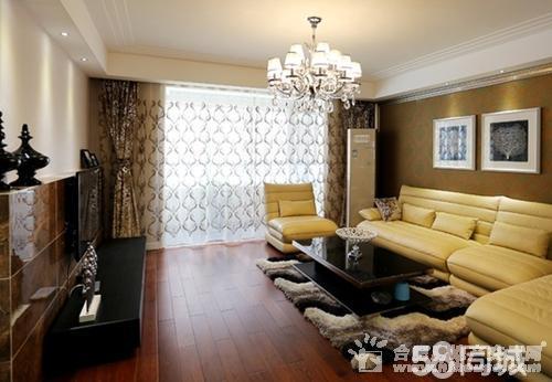 戴窑镇龙锦家苑2楼125平3室2厅2卫毛坯/商品房有证好贷款