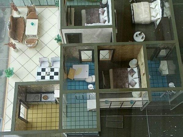 龙场镇 阳明苑 3室2厅龙场镇 阳明苑 3室2厅