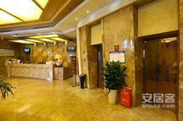 园艺山教育园区精装修电梯公寓,周边11所学校