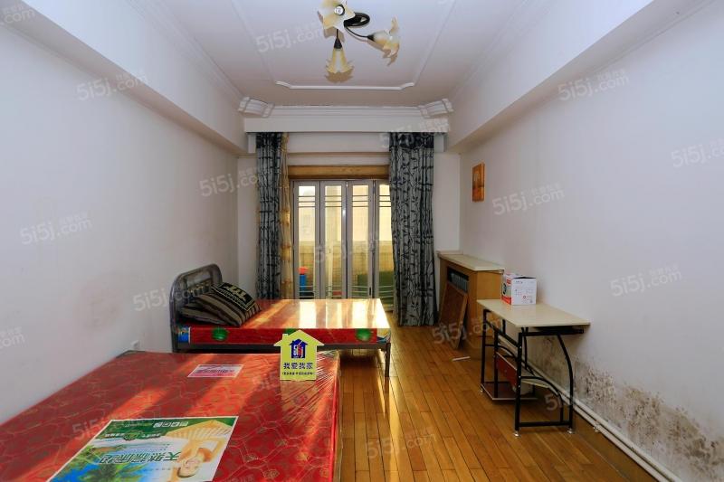 美湖里 2室 1厅 76平米