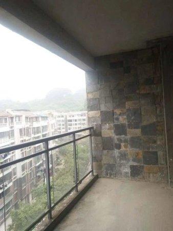 龙潭公园居住佳境大美天地200平楼中楼送超超超大露台