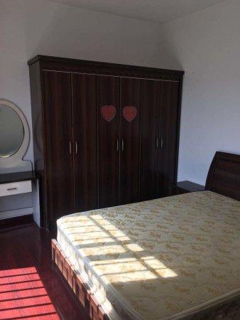 康典佳园精装两室两厅