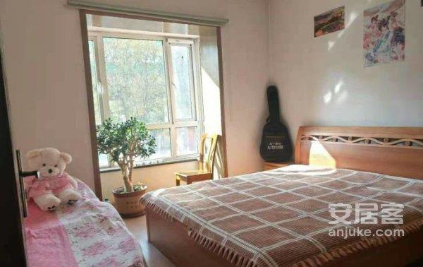 城北区小桥大街金色家园房屋出售