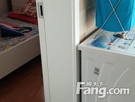 朝阳民惠城 3室1厅1卫 中装修