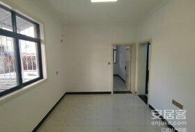 建设路静园小区一楼2室1厅70平62万首付21万