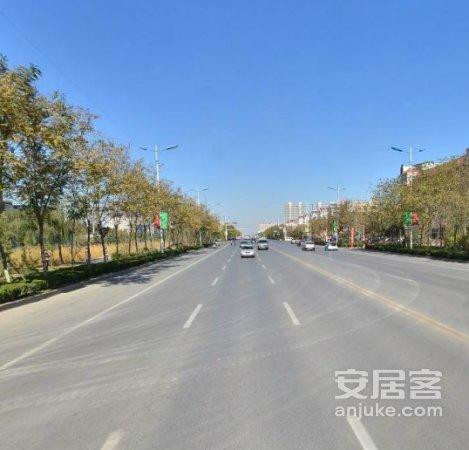 锦绣城123平全款55万超DI价位6楼带阁楼带储藏室