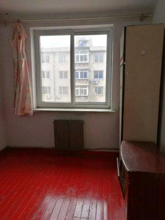 青年广场小区2室1厅1卫