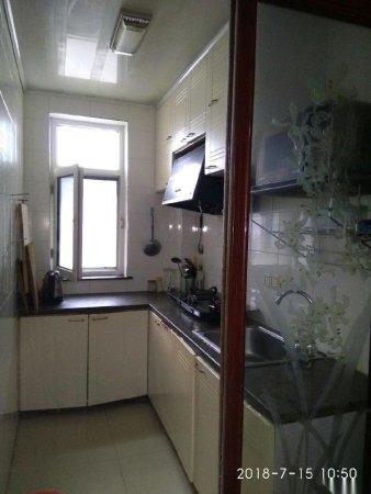 丹建馨园72平2室1厅简单装修私产够5年1套房48万
