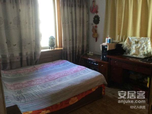 锦绣小区,永昌19中,步梯3楼,楼层好,小两室。