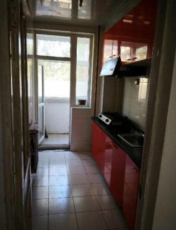 惠民家园,简单装修,全天采光,两居室,南北通透,价格美丽