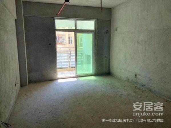 大地崇阳新都单身公寓、采光好、带阳台只要5280一平欲购从速