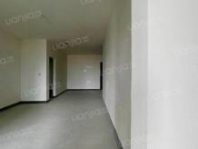 清水三房 户型方正 低楼层 住家安静 单价低