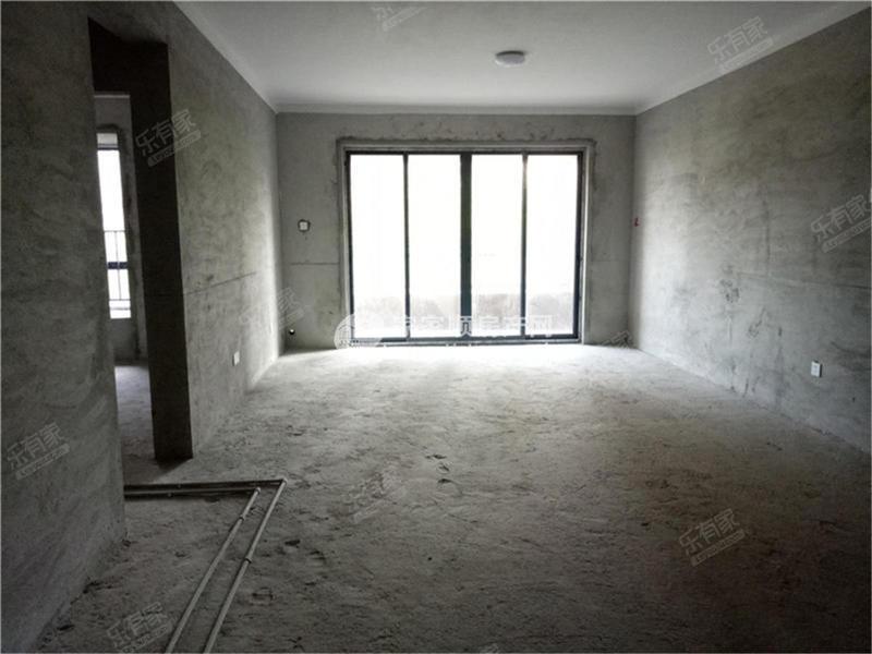 阳光里大户型3房出售二手房
