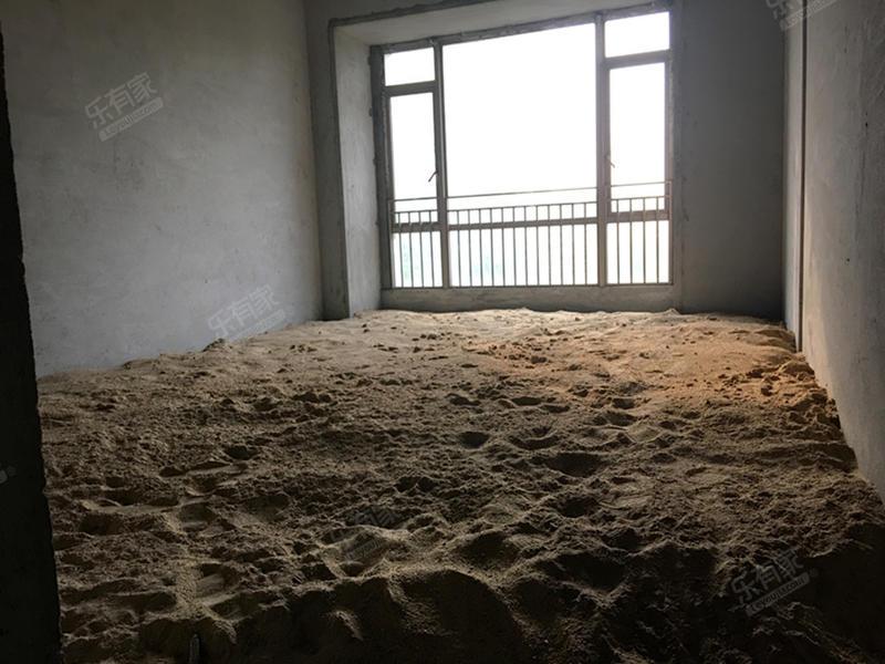 龙泉豪苑业主诚心出售二手房