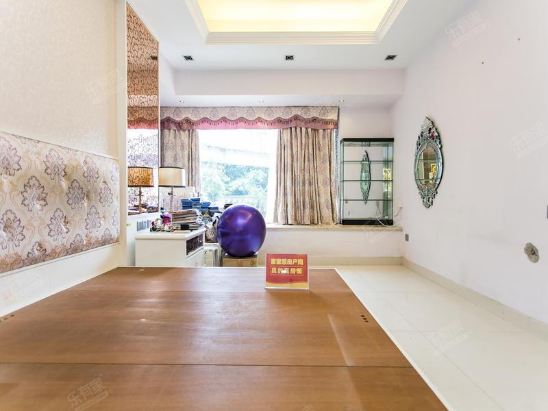 虎门一号高端绿化小区交通便利居家舒适二手房