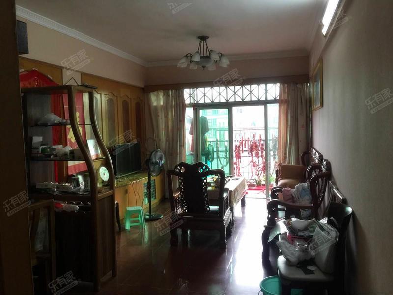 江滨花园2房出售二手房