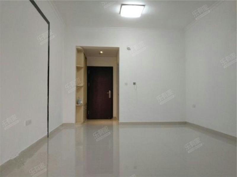 新世纪星城美寓 1室1厅1卫 精装修  二手房